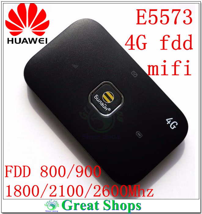 ФОТО 4g fdd all band unlocked Huawei e5573 pocket mifi router wifi 4g lte dongle mobile Hotspot Wireless router pk e5878 e5577 e5372
