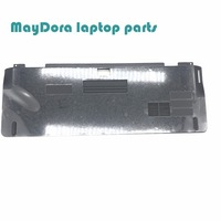 Laptop Parts For DELL Latitude E6430U Botttom Door With Bottom Case Cover 07N9YY 7N9YY