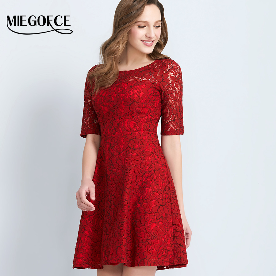 ажурные платья для женщин купить