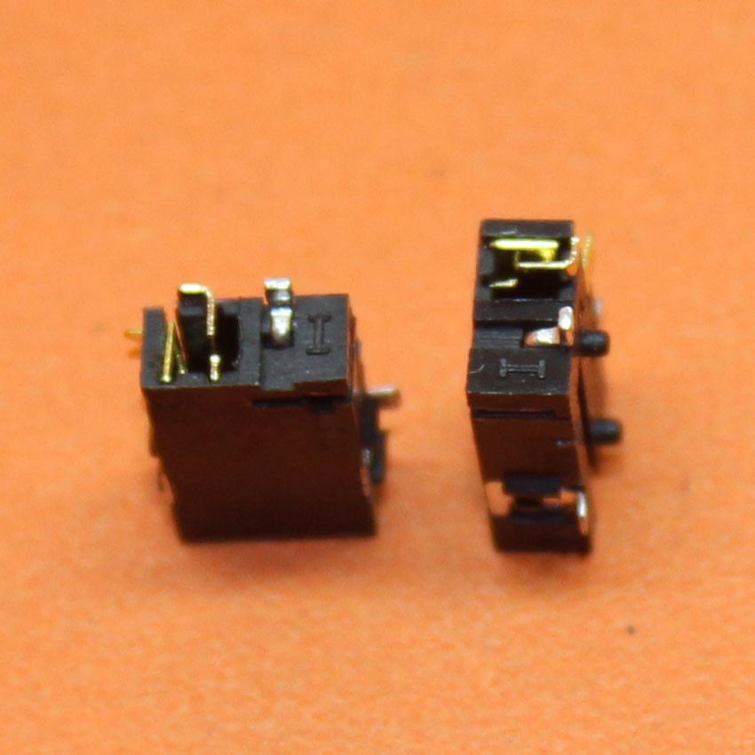 "Image 4 - NEW! For Pipo M9 Pro 10.1"" Quad Core Tablet LAPTOP AC DC Power Jack PORT Socket Connector PLUG-in Computer Cables & Connectors from Computer & Office"