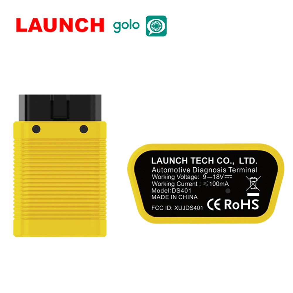 Launch Easydiag 3.0 Plus Automotive OBD2 Diagnostic Tool OBDII Bluetooth Adapter Scanner for IOS&Android в наличии 2016 100% первоначально launch easydiag для ios 2 0 и android 2 в 1 launch легкий diag tool