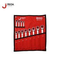 Jetech Professional 6 7 8 9 10 11 12 13 14 15 16 17 18 19