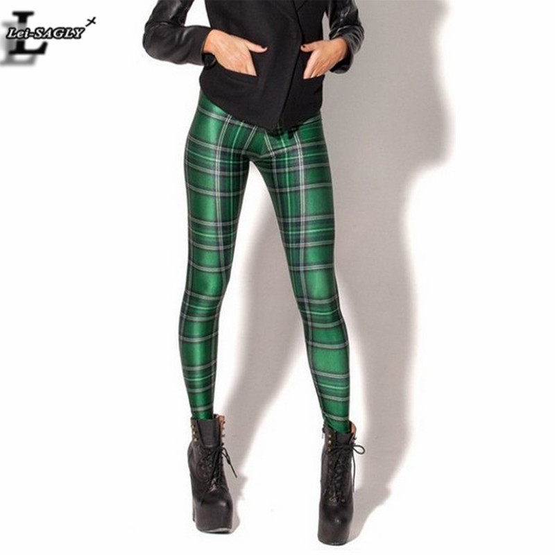 cheap tartan in considerable cost with quality & amazing prices, We offer quality unique cheap tartan and more different styles are available in considerable cost.