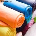 120D High Quality Opaque Colorful Velvet Pantyhose Spring Summer Harajuku Compression Sexy Collant Women Tights Womens Medias
