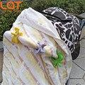 6-pack LAT Pram Carrinho de Estacas Estacas Clips Para Gancho de Musselina e Brinquedos Clips clips cobertor Tampa de Assento Do Carro Organizador Carro acessórios