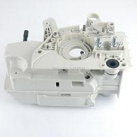 Petrol / Gas 2 stroke Motoserra Trimmer Carburetor Crankcase For Chainsaw Stihl 021 023 025 MS210 MS230 MS250