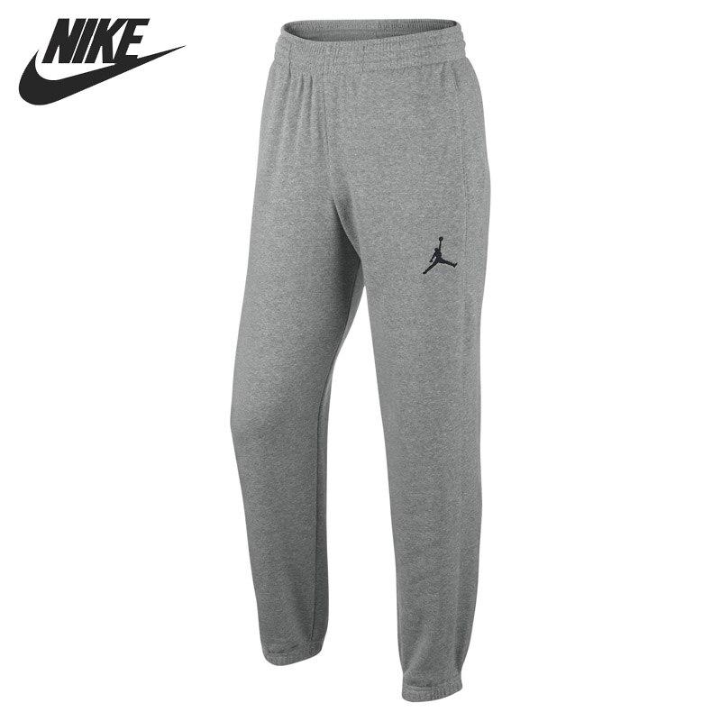 ФОТО Original NIKE Men's Knitted Pants Sportswear