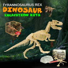 Excavación Juguetes Dinosaurio Lotes Compra De Baratos v0OmN8ynw