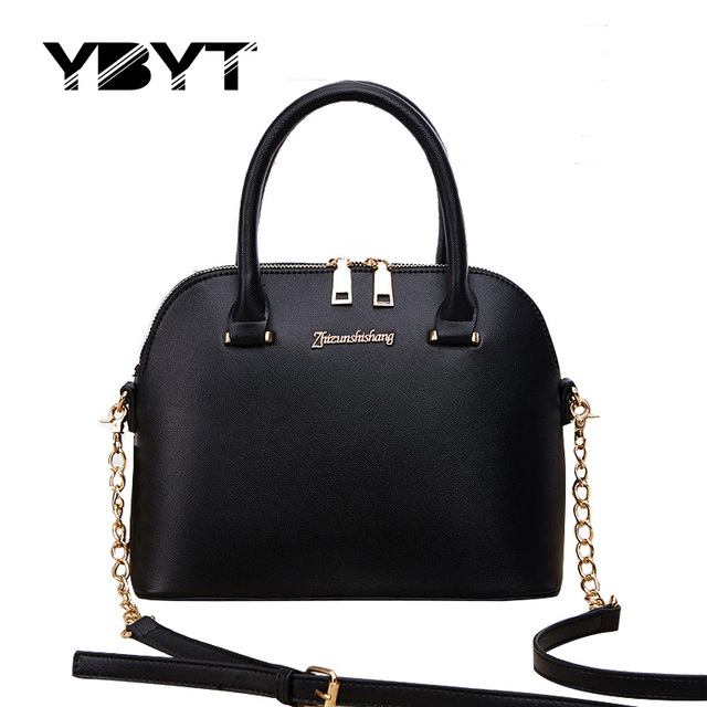 ae52073473a7 Мини случайный маленький оболочки сумки новая мода женщины tote свадебные  сцепления дамы партия кошелек известный дизайнер