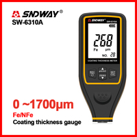 sndway-width-measuring-instruments-paint-film-coating-digital-thickness-gauge-tester-sw-6310a-thickness-gauge