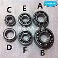 Для Geely CK  CK1  CK2  CK3  подшипник коробки передач автомобиля