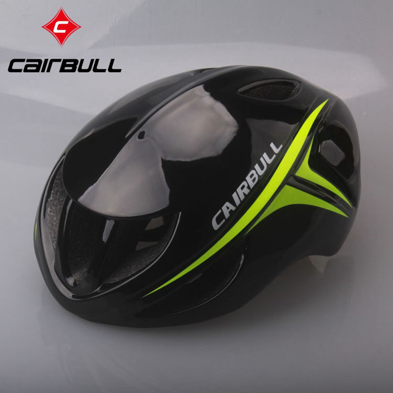 2017 New Cycling Helmet MTB Road Bike Bicycle Mountain In-mold Helmet Ultralight Bike Helmet Casco Ciclismo Fast Shipping moon cycling helmet ultralight bicycle helmet in mold mtb bike helmet casco ciclismo road mountain bike safty helmet
