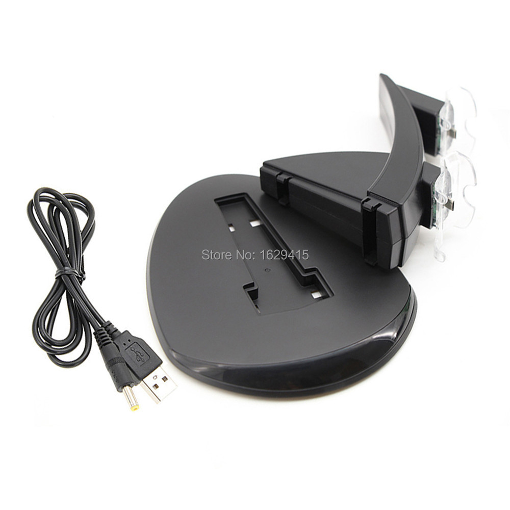for xbox one controller charger 5