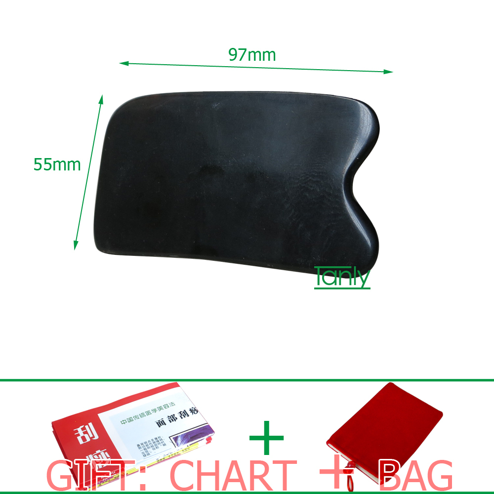 High quality! Wholesale & retail square buffalo horn massage guasha kit 97*55mm ce248 67901 compatible adf maintenance kit separation pad assembly for hp 4555 4540 m4555 m4540 printer