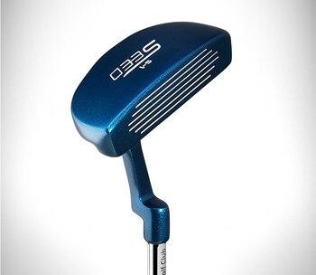 High quality!PGM Children/Adolescent Beginners Golf Clubs , Pink, Blue Golf Push Rod,Free shipping!