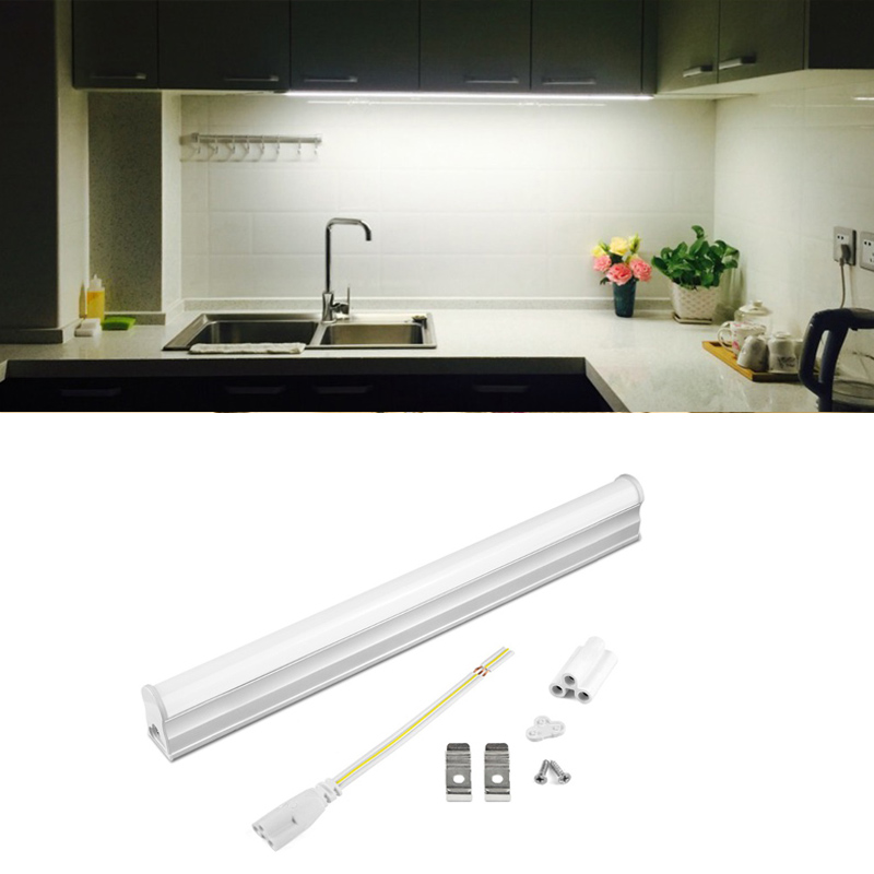 6w 10w T5 Led Under Cabinet Light