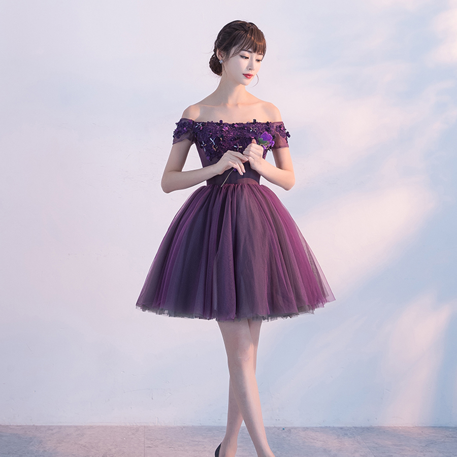 Compare Prices on Girl Party Dress 15- Online Shopping/Buy Low ...