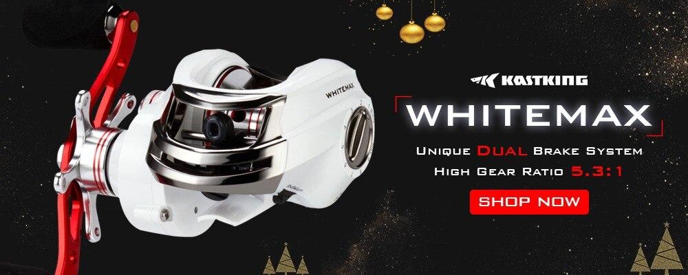 whitemax2 1000.400