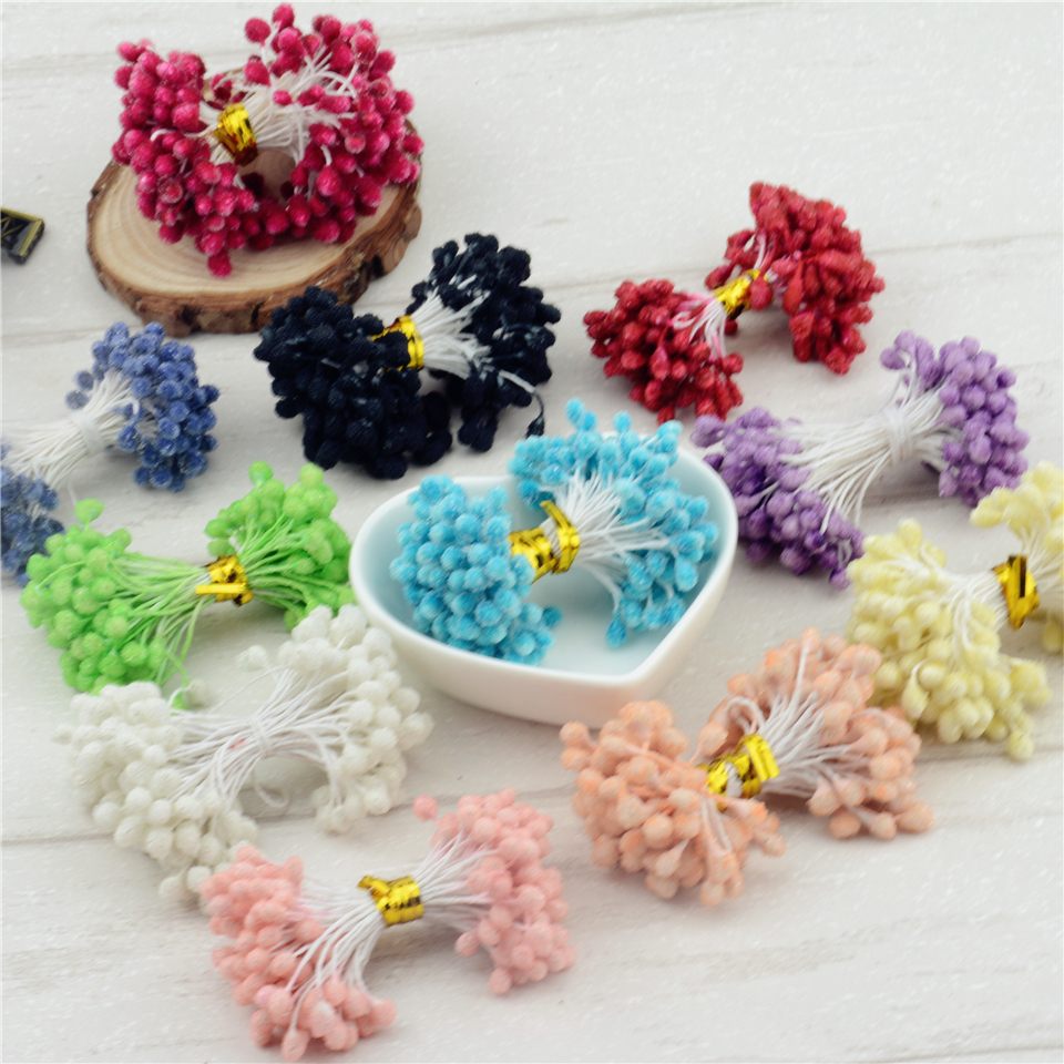 Candy Decorations Popular Diy Candy Decorations Buy Cheap Diy Candy Decorations Lots