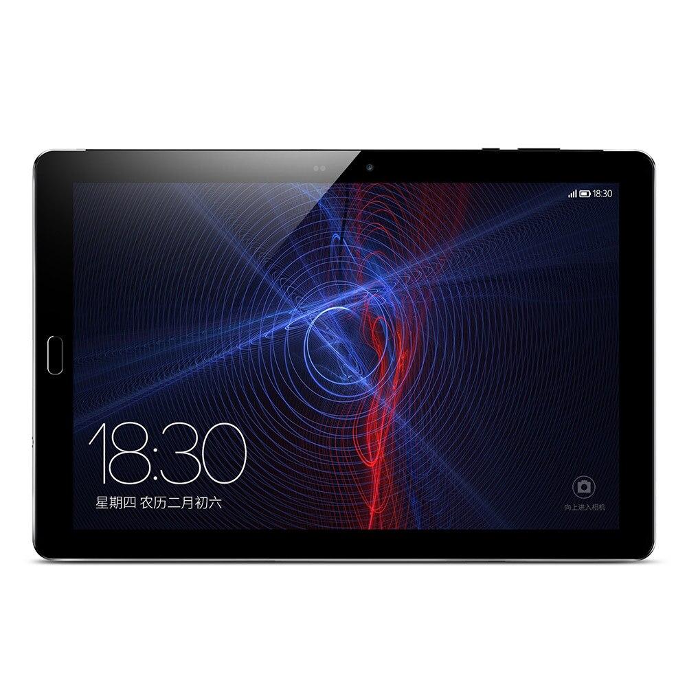Onda V10 Pro Tablet PC 10,1 zoll Android 6.0 MTK8173 Quad Core 2,0 GHz 4 GB RAM 32 GB ROM Fingerprint Sensor Dual WiFi OTG
