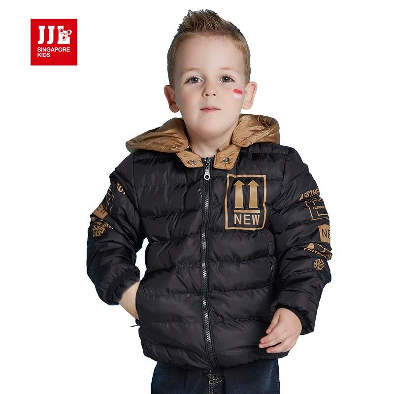baby boy winter outwear infant jackets kids parka baby. Black Bedroom Furniture Sets. Home Design Ideas