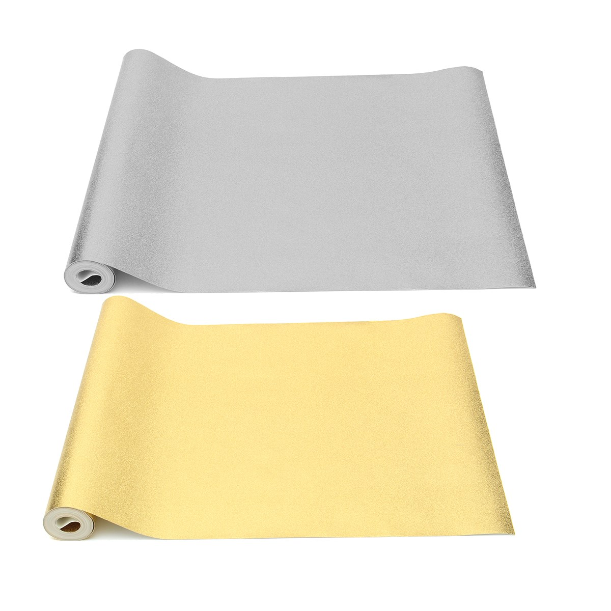 NEW! Mirror Flash pieces PU synthetic leather fabric 14 color ...