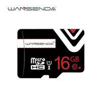 50pcs Lot Micro Sd Card 4GB 8GB 16GB 32GB 64GB Class 6 Class10 Real Capacity Memory