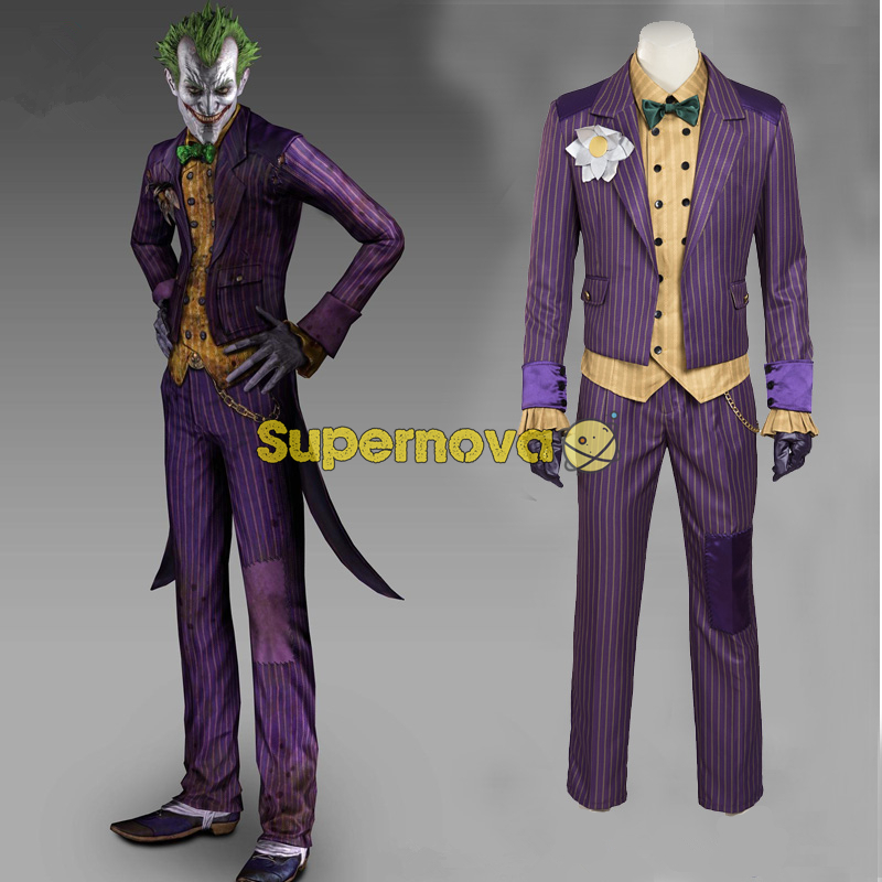 supernova costume for men - photo #15