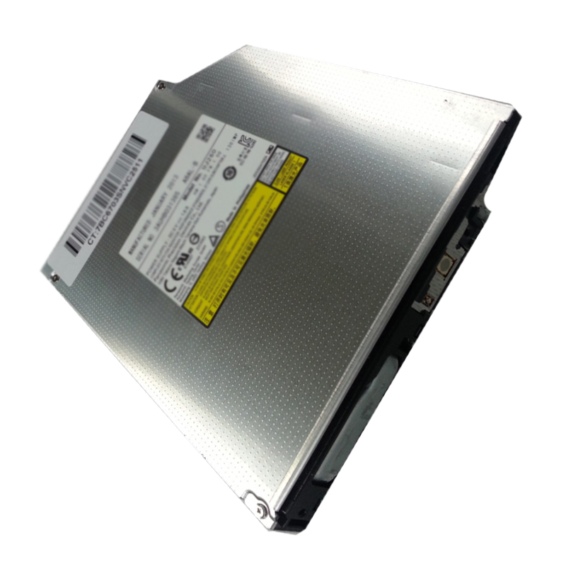 USB 2.0 External CD//DVD Drive for Compaq presario v3238au