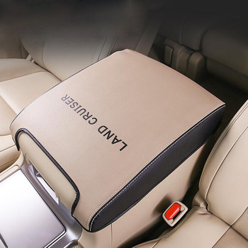 for Toyota Land Cruiser 200 LC200 2008...