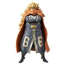 Vinsmoke Judge Action Figure 18cm