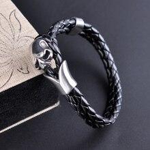 https://ae01.alicdn.com/kf/HTB1p1czXHys3KVjSZFnq6xFzpXaG/New-Fashion-Black-Brown-Color-Hand-Skeleton-Bracelets-Men-And-Wome-Charm-Leathet-Chain-Bracelet-Stainless.jpg_220x220.jpg