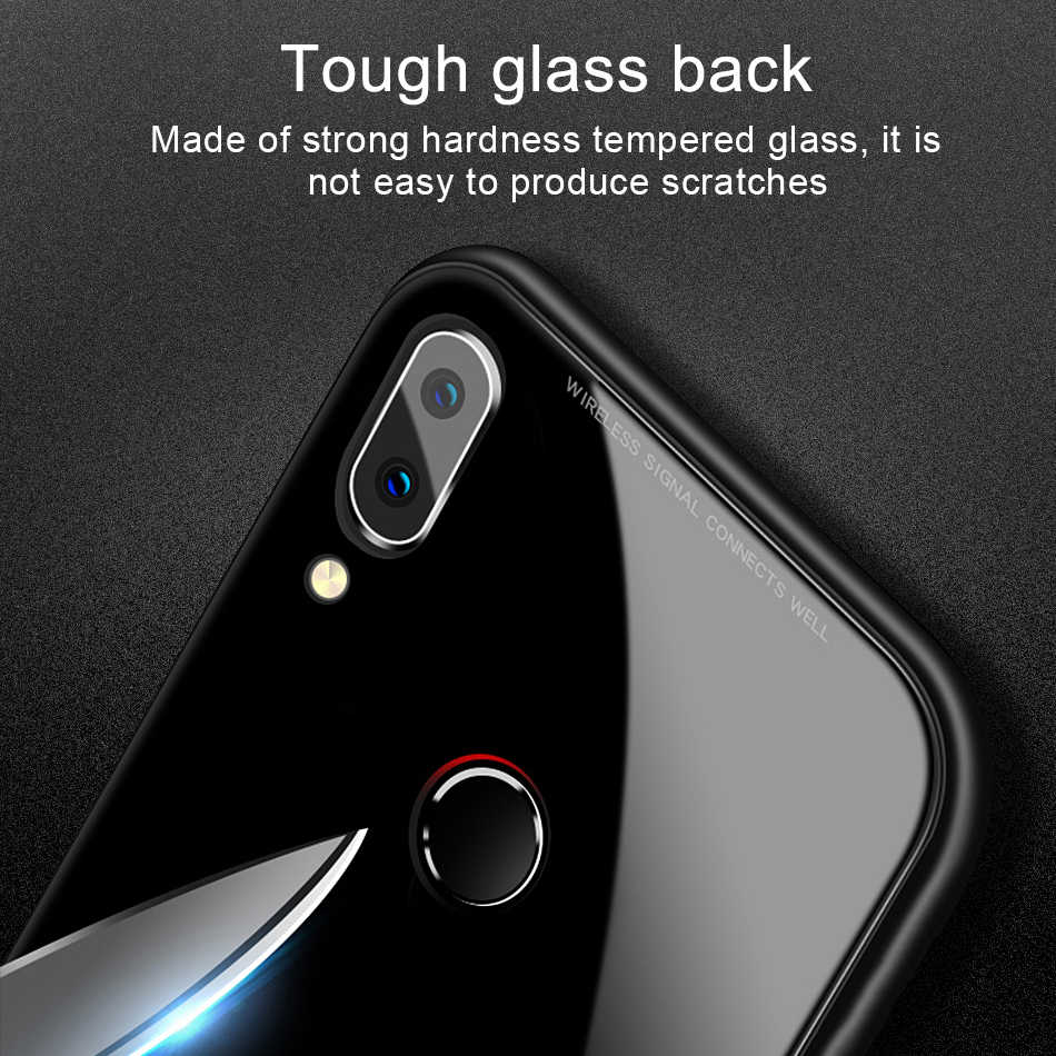 360 Magnetic Metal case for Huawei P20 lite pro mate 10 pro honor 10 magnet case for Samsung Galaxy S8 S9 Plus note 8 9 s7 edge
