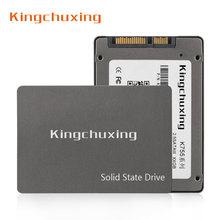 SSD SATA3 2.5inch 60GB 64GB 120G 240GB 512G 1TB Hard Drive Disk HD HDD factory directly Kingchuxing Brand