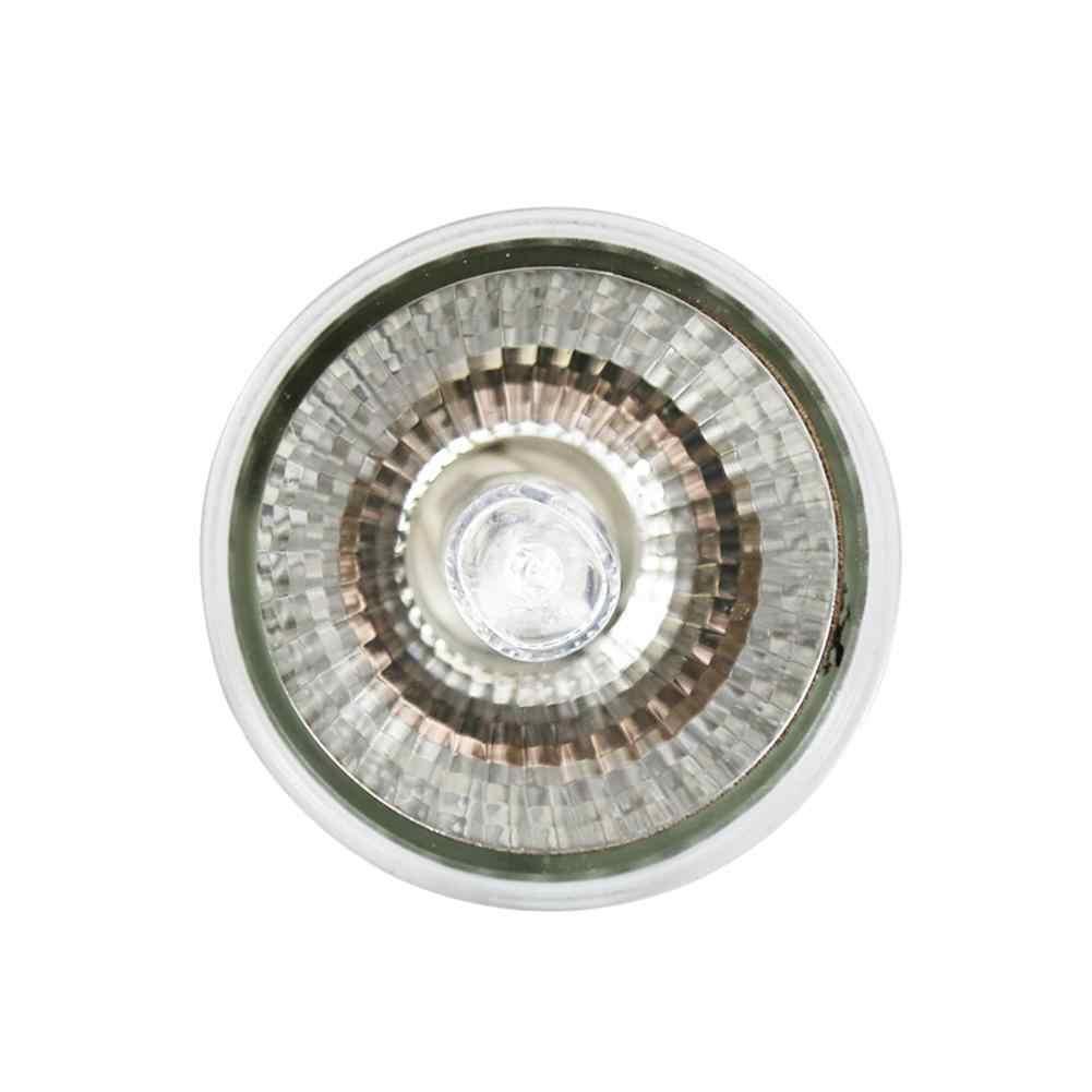 3.0 파충류 램프 전구 거북이 basking uv 전구 난방 램프 양서류 도마뱀 온도 컨트롤러