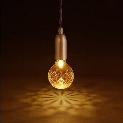 Современный Минималистский Cut Crystal LED Подвесные Светильники Fxitures Со Стеклянным Абажуром Для Столовой Лампы Lamparas Colgantes
