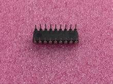 Free Shipping 2pcs/lots  MCZ3001D DIP-18 100% New original  IC in stock!