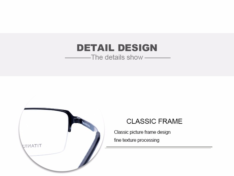fonex-brand-designer-women-men-half-frame-fashion-luxury-titanium-square-glasses-eyeglasses-eyewear-computer-myopia-silhouette-oculos-de-sol-with-original-box-F10011-details-4-colors_02_24