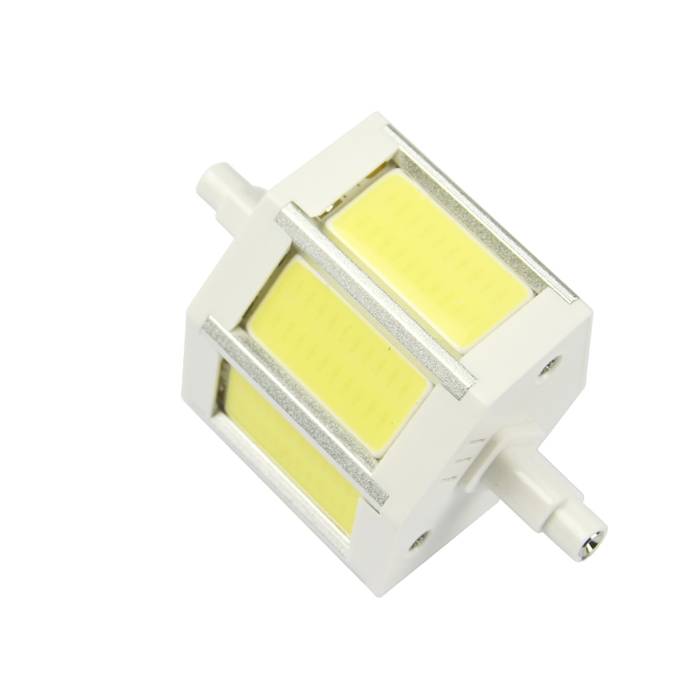 Popular Halogen Spot Lighting Buy Cheap Halogen Spot Lighting lots