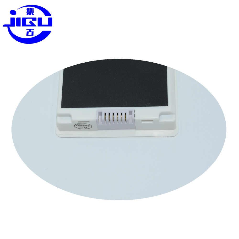 "JIGU batterie d'ordinateur portable A1181 A1185 Pour Apple MacBook 13 ""MA561 MA566 MA255 MA472 MA699 MA700 MA701"