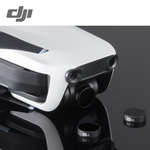 Genuine DJI Mavic Air ND Filters Set ND4, ND8 and ND16