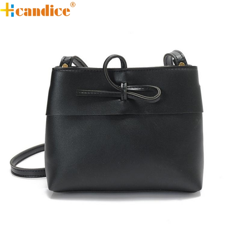 Popular Nice Shoulder Bag-Buy Cheap Nice Shoulder Bag lots from ...