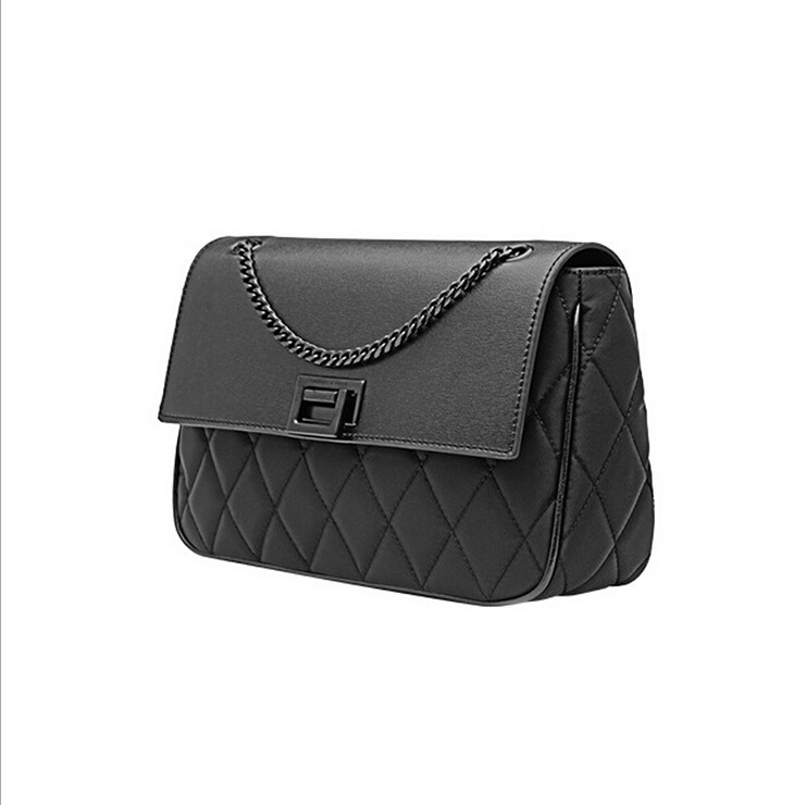 2015 sell well The New fashion shoulder bag Charles Keith CK2 Messenger Bag  Chains women bag charles keith Five stars-in Shoulder Bags from Luggage    Bags ...