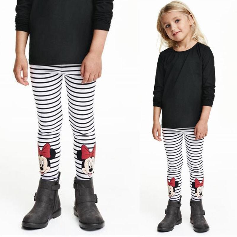 Леггинсы для маленьких девочек; Новинка года; сезон весна; Детские Теплые лосины для девочек; платье для маленьких девочек; леггинсы