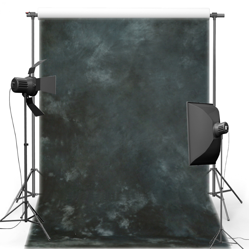 DAWNKNOW Old master painting Vintage photography background Pro Dyed Muslin Fashion Backdrops for photo studio Customized DM016