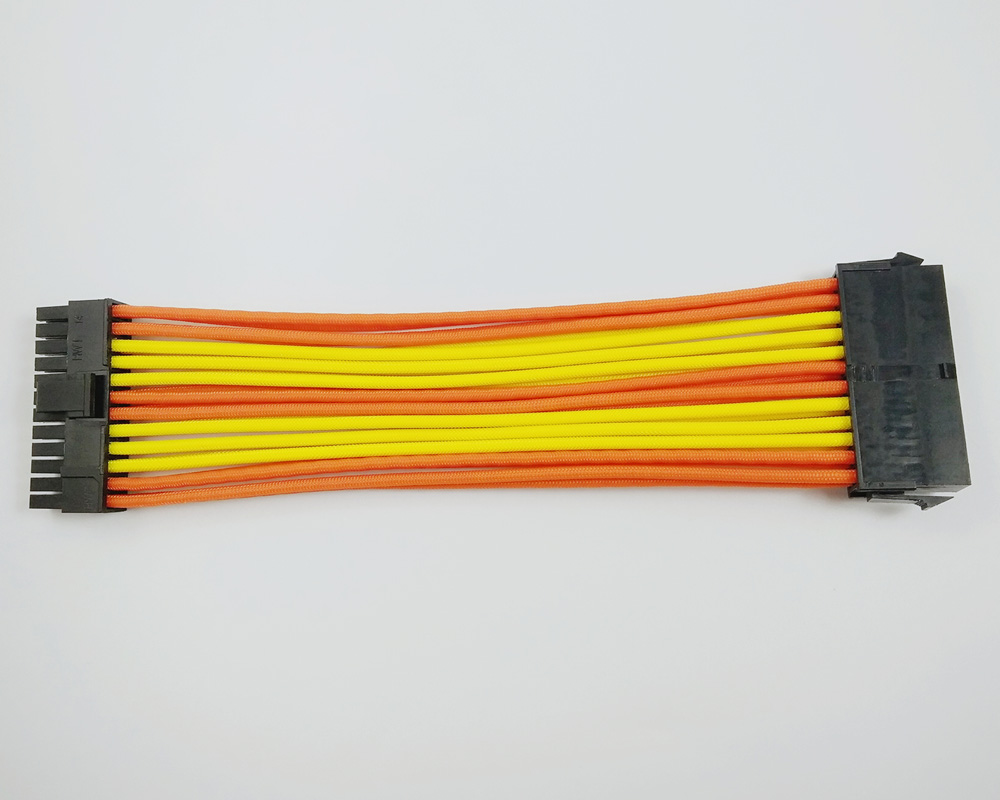 ATX_24P_sleeve_extension_cable_7