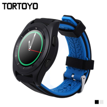 G6 Bluetooth Smart Watch Heart Rate Monitor Pedometer Sports Smartwatch Dialing Remote Camera for iPhone Xiaomi Samsung Android
