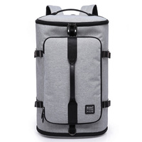 New male large capacity backpacks Oxford waterproof Traveling multi function bag Man shoulder Computer Backpack Best sell LY3