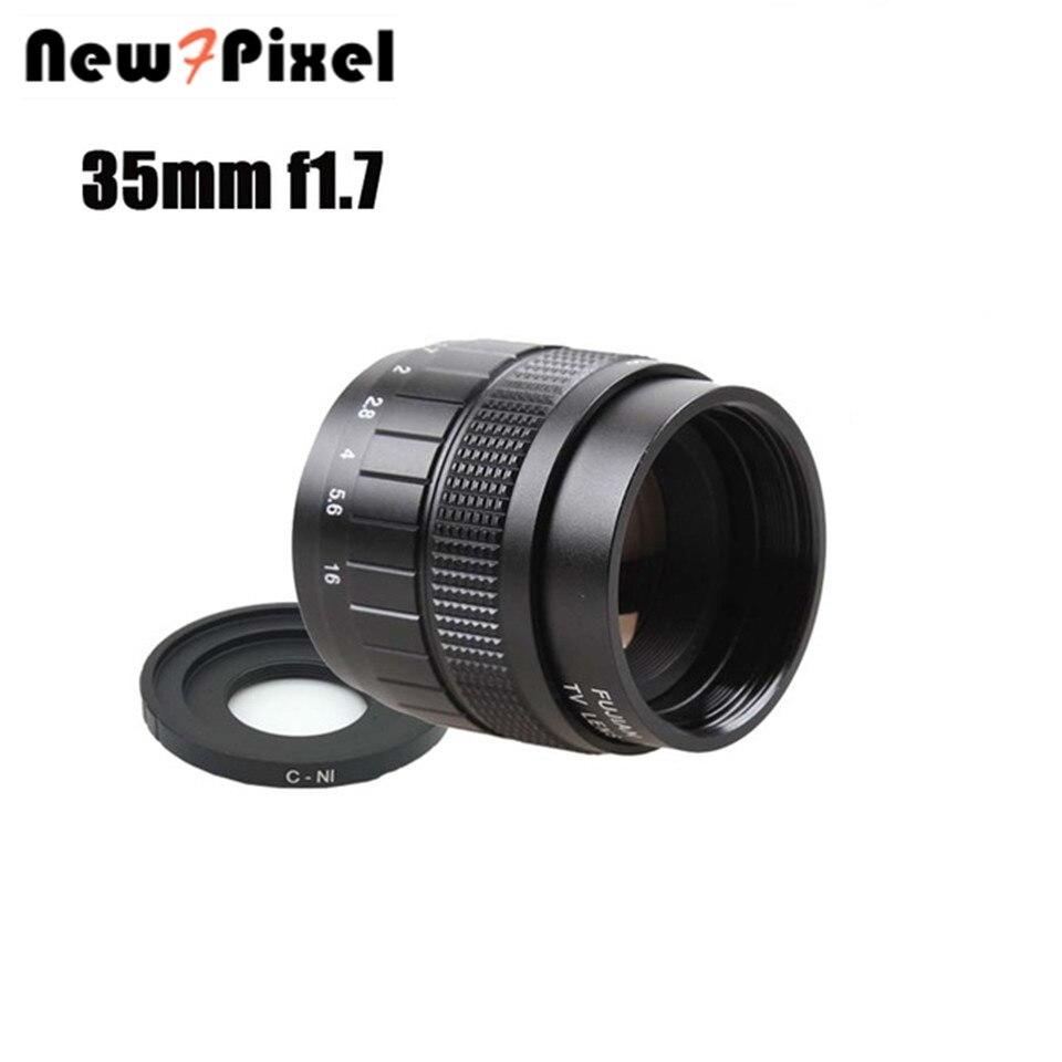 Nikon AF G Lente Af-s Para Nikon Cámara 1 Anillo Adaptador para AW1 S1 J3 J2 J1 V2 V1