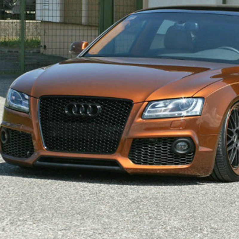popular audi s5 grille buy cheap audi s5 grille lots from. Black Bedroom Furniture Sets. Home Design Ideas